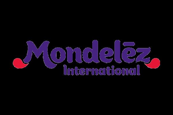 logo_mondelez-min