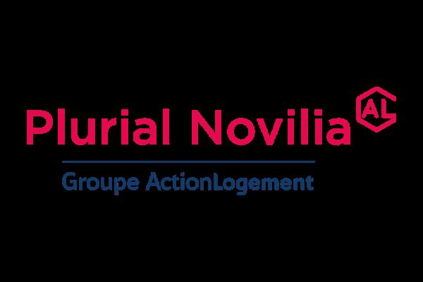 logo_plurial-novilia-min
